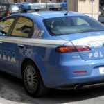 Palermo: sgominate 2 bande dedite a truffe alle assicurazioni