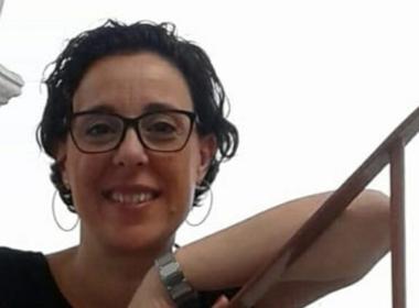 Avola, muore Loredana Lopiano