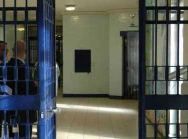 Busto Arsizio, rivolta in carcere