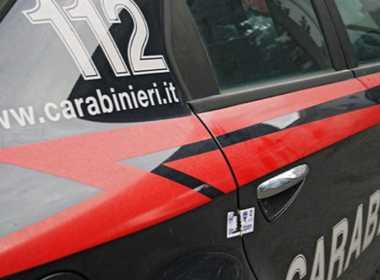 Correggio, 34enne arrestata
