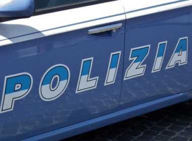 Milano, 70enne violentata, arrestato romeno
