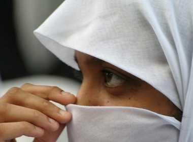 Monza, 23enne pakistana chiede aiuto