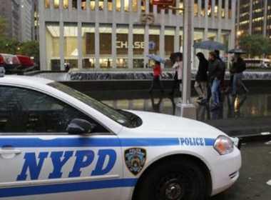New York, bambini accoltellati asilo