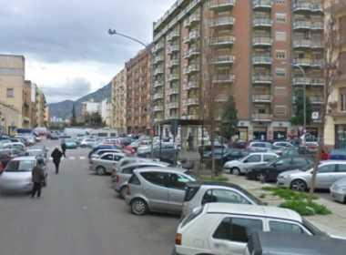Palermo, 42enne muore dopo un malore