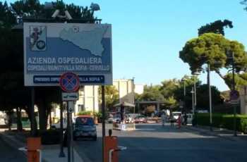 Palermo, donna muore in ospedale