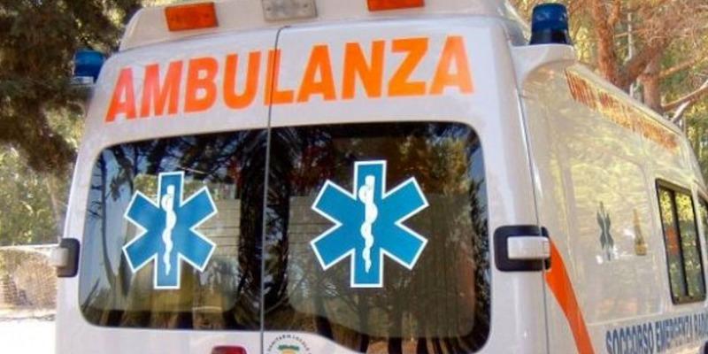 Perugia, muore bimbo di 6 mesi