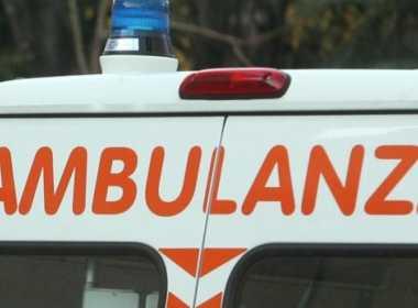 Pescara, 33enne muore durante una festa