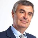 Sergio Barozzi