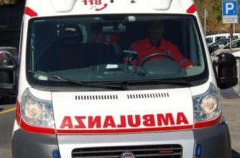 Aprilia, bimbo di 6 anni muore