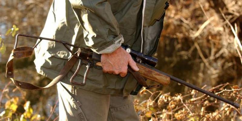 Cisterna, 56enne muore in una battuta di caccia