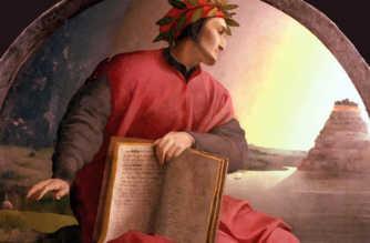 Dante Alighieri: scoperta nuova lettera.