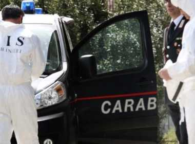 Francesco Ciotti trovato morto