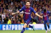 La vita di Messi diventerà uno show del Cirque du Soleil