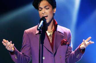 I parenti di Prince vietano a Trump l'uso dei suoi brani nei comizi.