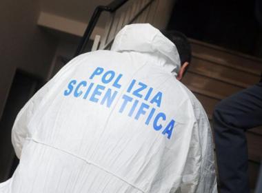 Ragusa, Maria Zarba trovata morta