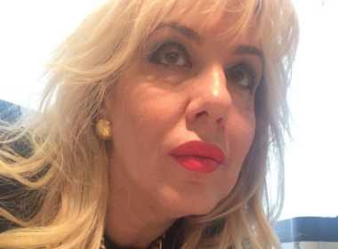 Simonetta D'Alessandro