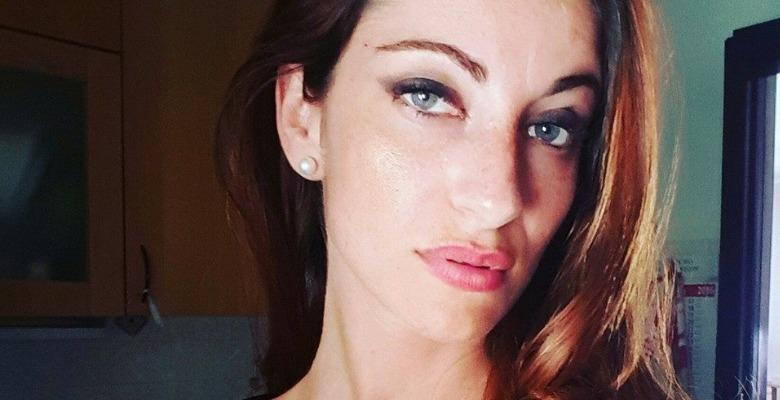 Tonia Parrella