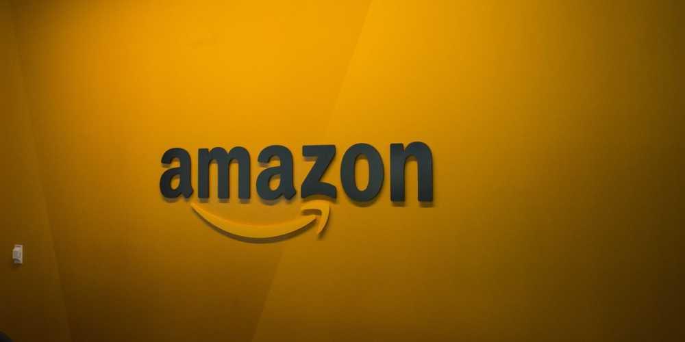 Amazon: lettera dei dipendenti a Bezos.