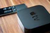 Apple: streaming gratis per gli utenti.