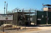 Guantanamo resterà aperto per altri 25 anni.