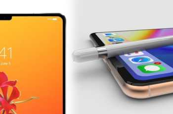iPad Pro verrà presentato il 30 ottobre.