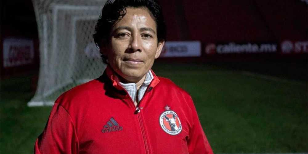 Marbella Ibarra è stata uccisa in Messico.