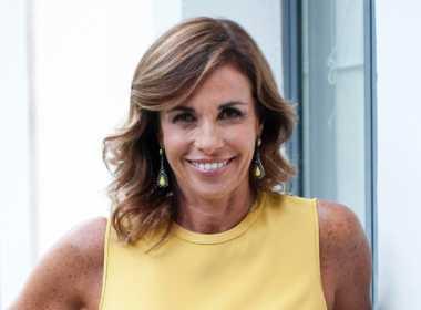 La Lega chiede le dimissioni di Cristina Parodi