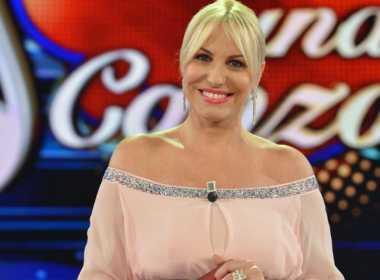 Antonella Clerici non lascerà la Rai.