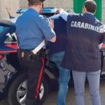Cesano Boscone, 67enne arrestato