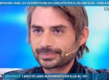 Gianmarco Amicarelli