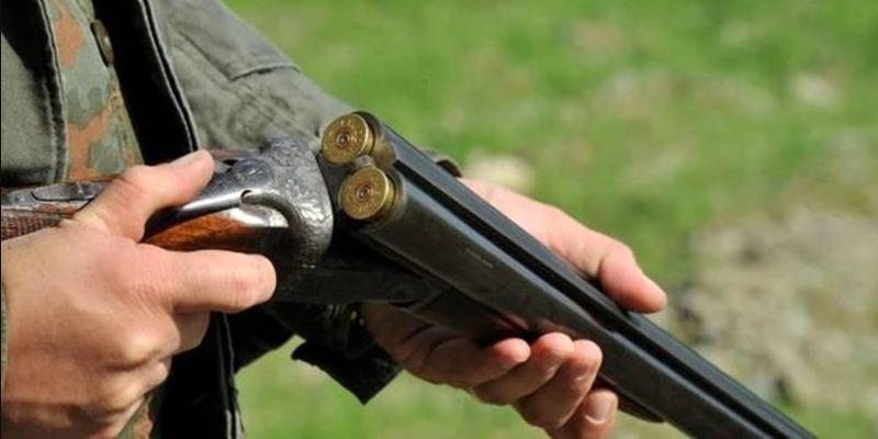 Guidonia Montecelio, 52enne morto durante una battuta di caccia