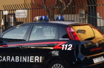 Vellezzo Bellini, 77enne trovato morto da giorni