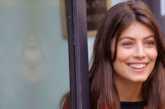 Alessandra Mastronardi vittima di stalking.