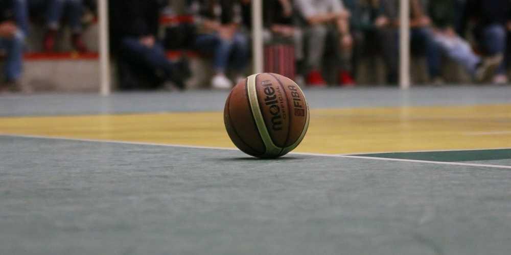 Basket, Serie D: arbitro insulta giocatore di colore.