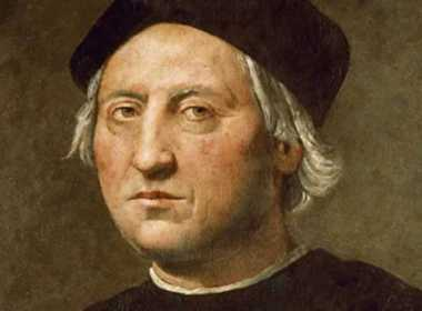 Cristoforo Colombo: abbattuto monumento a Los Angeles.