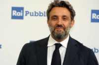 L'Eredità: Flavio Insinna non convince il pubblico.