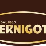Pernigotti: addio allo stabilimento di Novi Ligure.