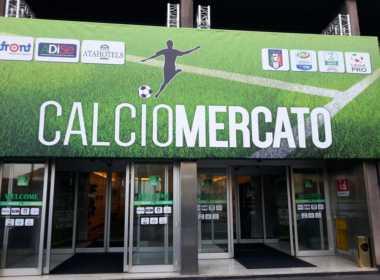Calciomercato gennaio: gli obiettivi delle 6 Big.