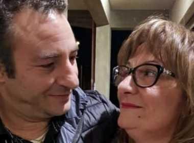 Davoli, Rocco e Francesca uccisi dall'ex di lei