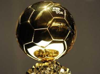 Pallone d'oro 2018: polemiche sul voto.