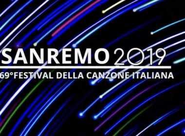 Sanremo 2019: i 24 Big in gara.