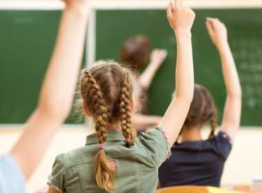 L'interrogazione va male: alunno denuncia insegnante.