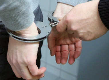 Busto Arsizio, minaccia l'ex compagna con l'acido