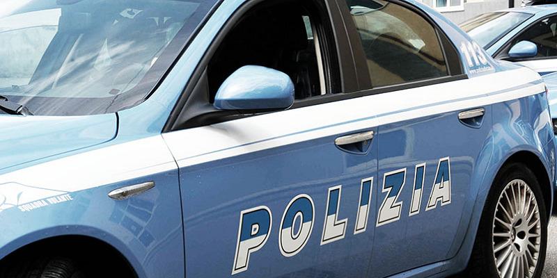 Cassino, finto poliziotto prende a martellate due anziani