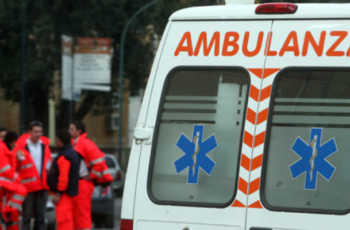 Centocelle, 16enne muore in ospedale