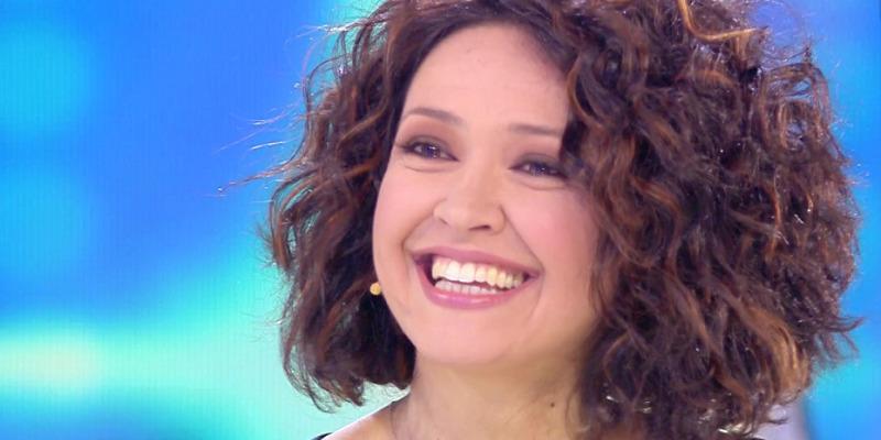 Eleonora D'Urso