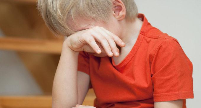 Isernia, maltrattamenti sui bambini