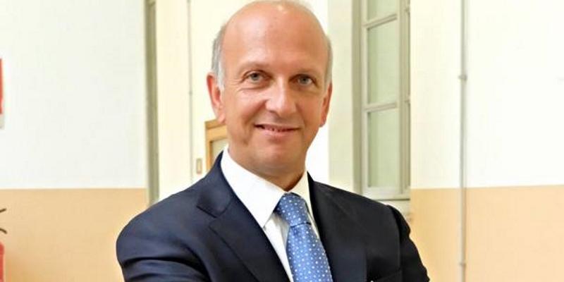 Marco Bussetti