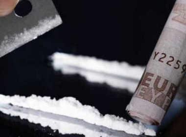 Milano, 46enne muore di overdose