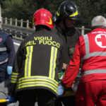 Roma, 22enne trovata morta in un bar
